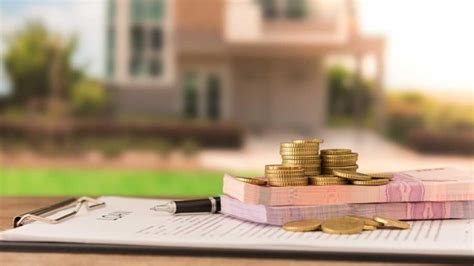 buying a house with cash buying a house with cash pros and cons
