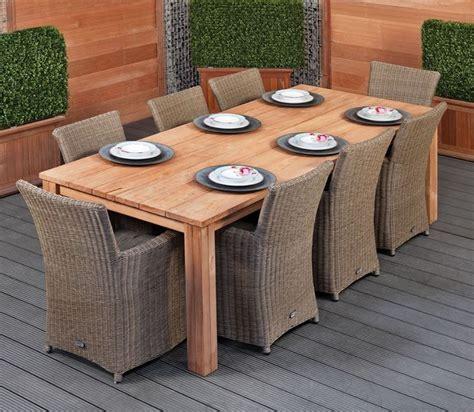 tavoli e sedie da terrazzo tavoli e sedie da giardino tavoli da giardino tavoli e