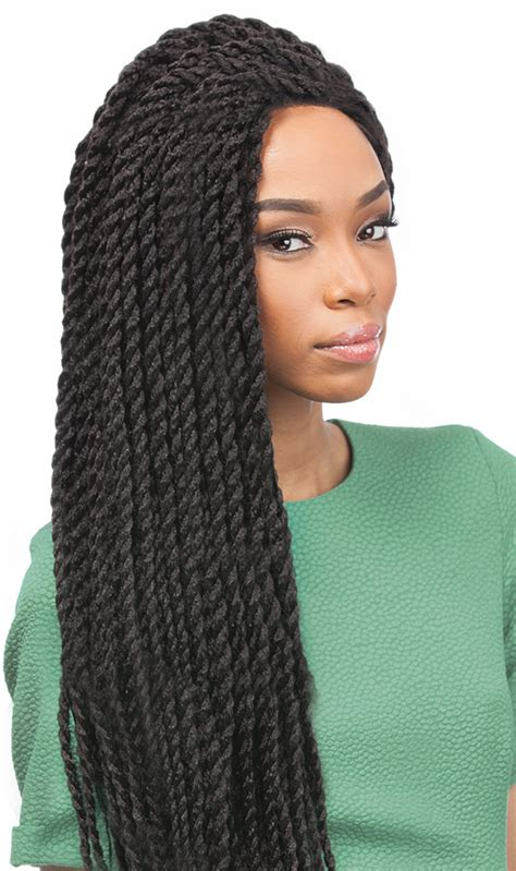 senegalese twist hair brand senegalese twist large outre