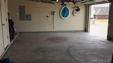 garage garage room and garage makeover on pinterest garage makeover reveal before after polished habitat