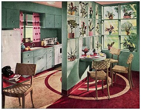 kitschy living room 17 best images about kitchen dining bathroom