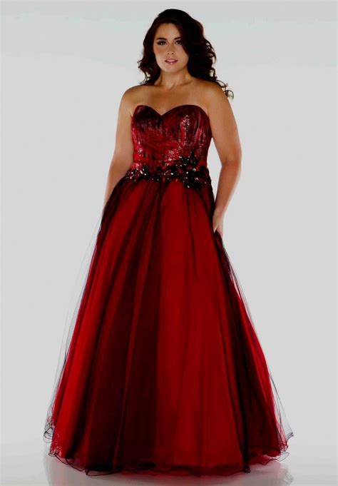 black and red wedding dresses Naf Dresses