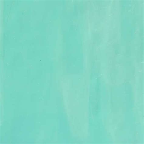 image gallery light teal