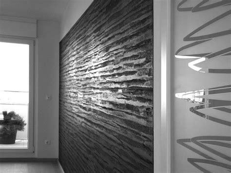 wanddesign wohnzimmer wanddesign wohnzimmer surfinser