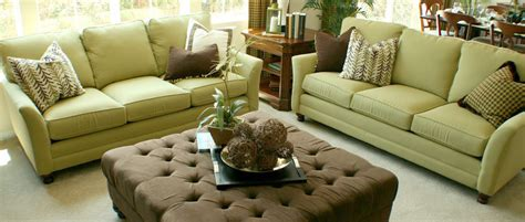 furniture upholstery hawaii professional oahu carpet cleaning service company