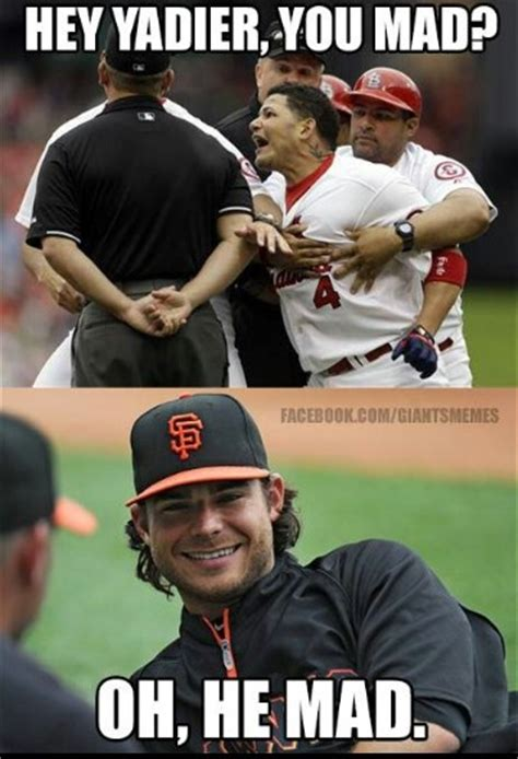 Sf Giants Memes - sf giants funny quotes quotesgram