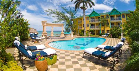 cheapest sandals resort discount sandals resorts 28 images sandals negril