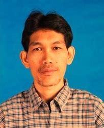 Tv Tabung Tangerang service elektronik jaya solusi elektro