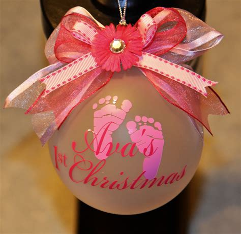 cher s signs by design personalized ornaments
