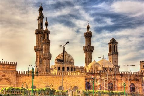 Mba Cairo 2016 by 6 Facts About Higher Education In The Arab States