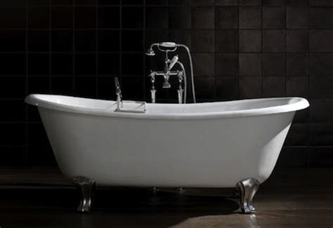 standalone bathtub singapore standalone bathtub singapore 28 images 17 best images