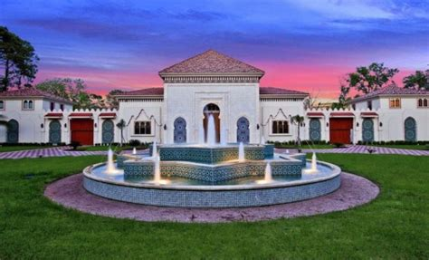 incomparable moroccan masterpiece 5 900 pricey pads texas
