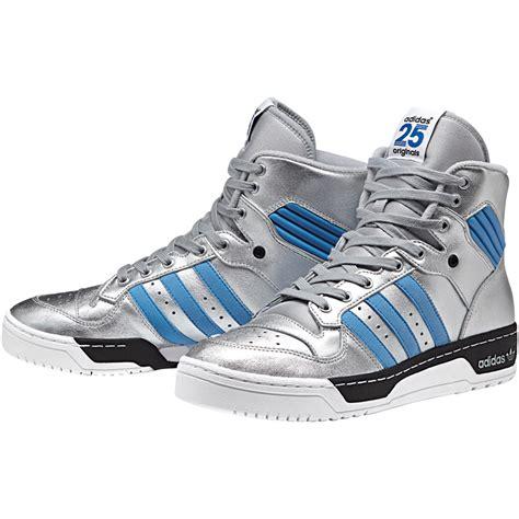 adidas high tops basketball shoes adidas rivalry nigo ltd edition high tops trainers