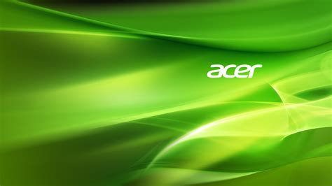 Handphone Acer acer wallpaper for windows 8 wallpapersafari