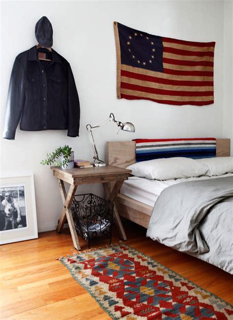 american bedroom accessories american flag bedroom on pinterest patriotic bedroom