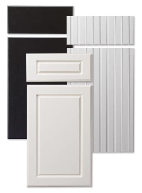 Kitchen Doors And Drawer Fronts by Hardware M M Home Supply Warehouse