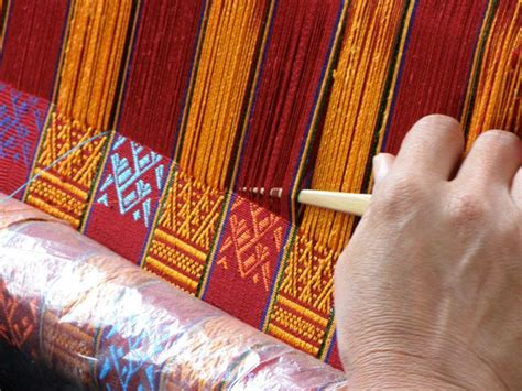 Weaving Is The Way Forward by 17 Best Images About Textiles Bhutan On
