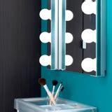 Attrayant Spot Salle De Bain Ikea #3: Luminaires%20de%20salle%20de%20bain__luminaire_sdb_160x160.jpg