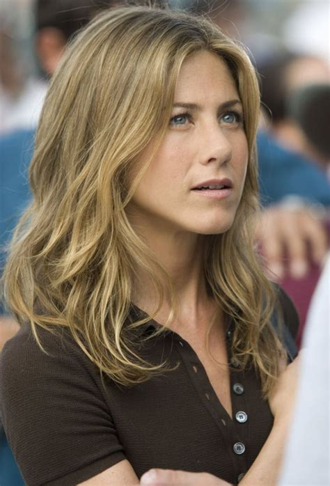 Aniston Earns 20m For The Breakup Sequel by 58 Best The Up Images On O