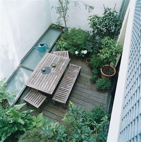 small garden inspiration garden plans pinterest