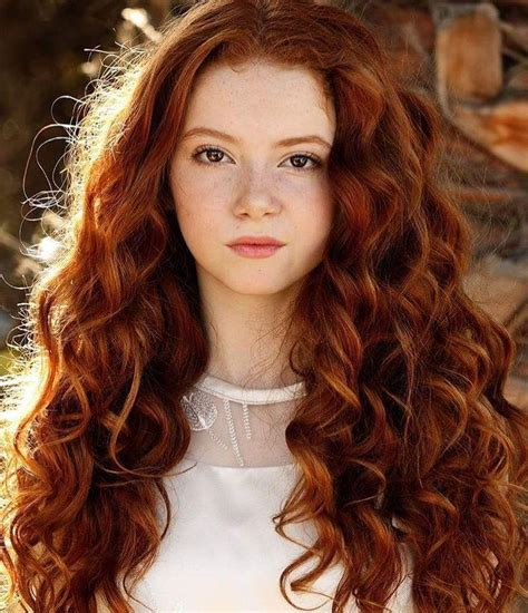 black teen actress hairstyles redhead hairstyles hairstyles by unixcode