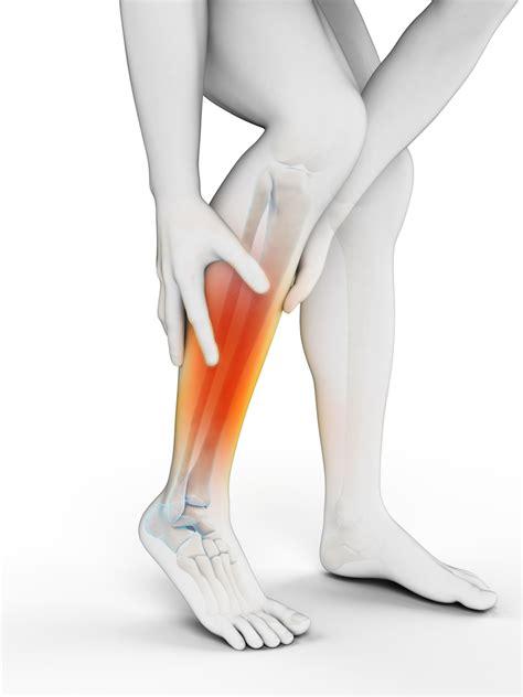 hurt leg leg my footdr