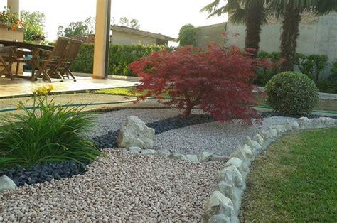 realizzazione aiuole per giardino manutenzione giardini a venezia cristian giardini