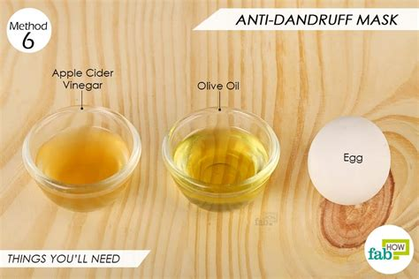 diy egg mask 7 diy egg mask recipes for and strong hair fab how