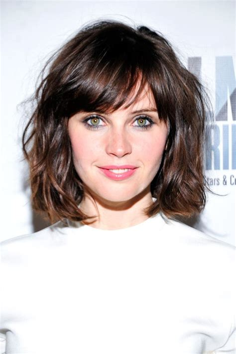30 look sexy hairstyles with bangs 30 look sexy hairstyles with bangs bangs 30th and haircuts