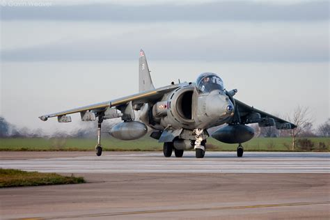 section 2 harrier raf cottesmore re visted fightercontrol home to the
