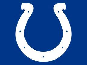 colts colors indianapolis colts logo colts symbol meaning history and