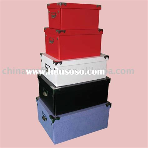 cardboard storage drawers bedroom decorative foldable cardboard storage boxes jpg bmpath
