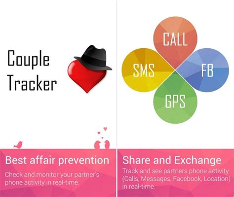 Relationship Tracker App 6 Best Android Apps To On Your Spouse Get Evidence