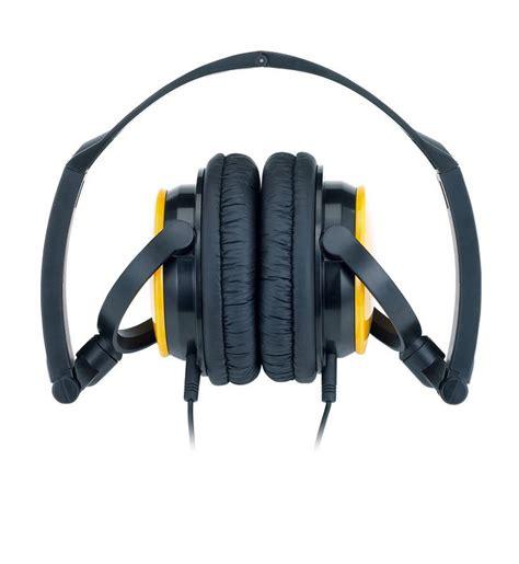 Genius 410f Headset Orange sluch 225 tka genius ghp 410f 31710173103 čern 225 žlut 225 kasa cz