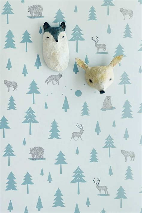 grey quirky wallpaper 10 quirky wallpaper designs wallpapers the o jays and blog