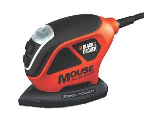 black und decker mouse schleifpapier 5 best black decker mouse sander quality and efficient