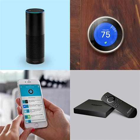 echo compatibility with nest thermostats coming in