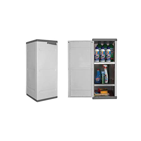 Plastic Outdoor Storage Cabinet Plastic Storage Cabinets And Outdoor Storage Cabinets