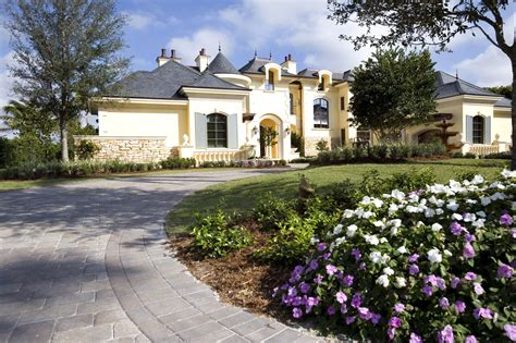 legion builders luxury home builders top home builder custom home builder texas florida alpha builders group