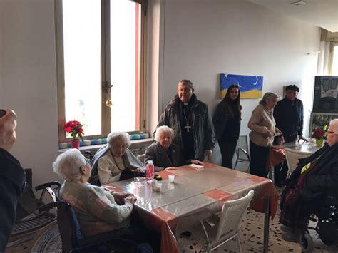 casa per anziani napoli casa per anziani napoli casa