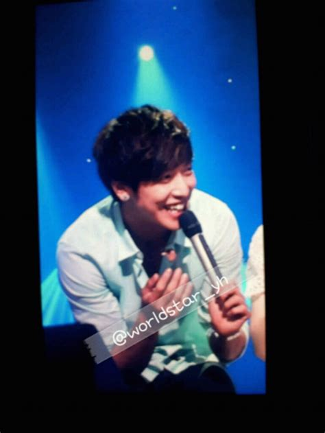 sketchbook jung yong hwa 120613 fancam fan taken jung yong hwa recording of yoo