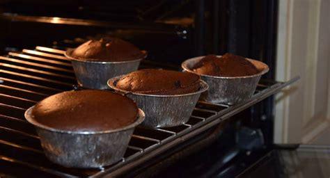 cucina a domicilio corso di cucina a domicilio verona regali 24