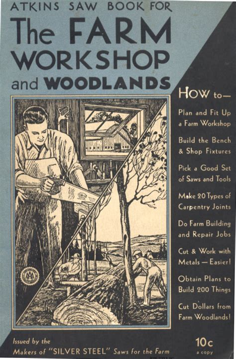 woodworking ebooks  diy projects  tos