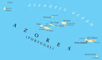 Azores World Map by Azores Islands Related Keywords Amp Suggestions Azores