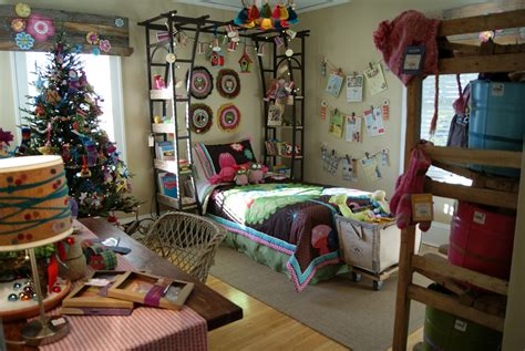 bohemian girls bedroom nest full of eggs holiday 11 ideas house
