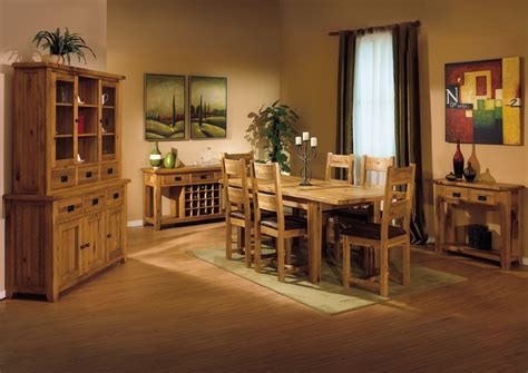 tuscany solid oak furniture small living room lounge tuscany solid oak furniture living room office bookcase ebay