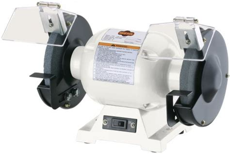 bench grinder comparison shop fox bench grinder price compare