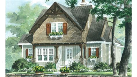 small house plans southern living wind riverplan 1551 18 small house plans southern living