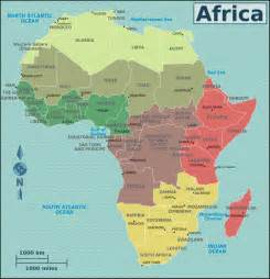 230765264 using r a f t as a strategy to teach landkarte afrika politische karte regionen weltkarte