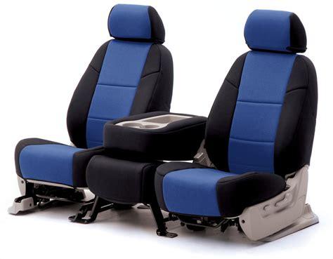 neosupreme seat covers vs neoprene coverking neosupreme seat covers free shipping